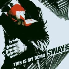 Sways-This Is My Demo